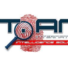 logo-stam-international